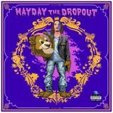 KING MAYDAY - KINGMAYDAY, YO GOTTI, CM9, WHITE FRIDAY, MAYDAY, HIPHOP, MUSIC, KING, KANG Cover Art