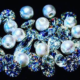 YoungStoner-Pearls&Diamonds Prod By. CashMoneyAp