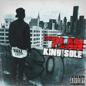 The Plan (Single)