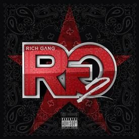Time (feat. Rich Homie Quan & Young Thug)