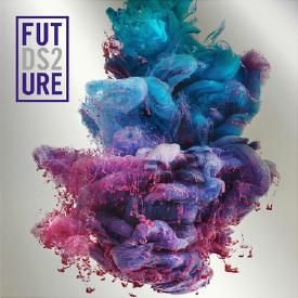 Future - Where Ya At ft. Drake (remix)