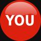 You - Ft. @DullahDaKing_Music