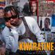Kwaratine (Freestyle)