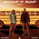 "Mainland To Island ""The Ep"""