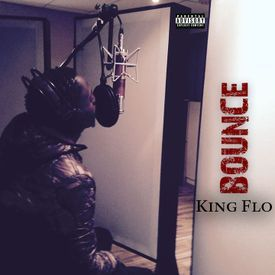 Bounce (Prod By King Flo)