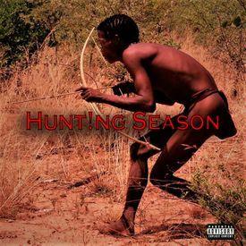 Hunt!ng Season