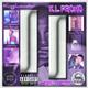 KL Promo II
