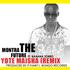 Yote Maisha (Remix) | MfumuNext.blogspot.cm