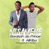 Nisamehe | mfumumusic.blogspot.com