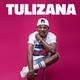 Tulizana |KingMfumu