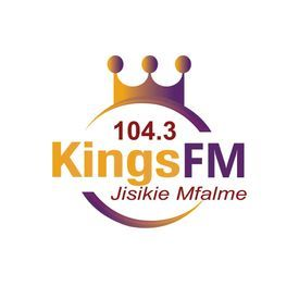 Kings FM Radio
