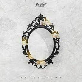 Reflection (Prod. Jurrivh)