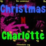 TCFR Management, LLC - Christmas In Charlotte (Prod by Hit Boy) Cover Art