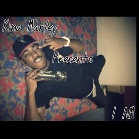 One Thing About It (lyrics copyrighted) by Kino Marley from Kino