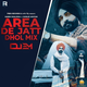 Area De Jatt Dhol Mix (amlijatt.in)
