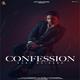 Confession (amlijatt.in)