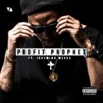 KIT - Profit Prophet Cover Art