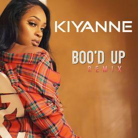 Boo'd Up [Remix]
