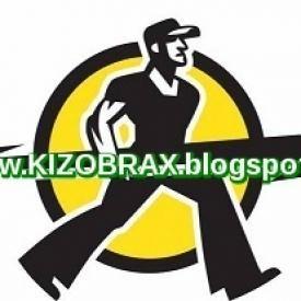 Ali Kiba-Mwana---www.KIZOBRAX.blogspot.com