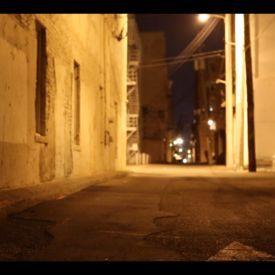 UAB Rangeela Spring 2017 - Humanizing Homelessness
