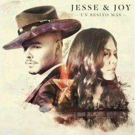 Jesse & Joy - Quiereme Despacito