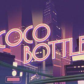 COCO BOTTLE