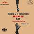 Nasty C x Tellaman_Run_it Feat_Kingmd_PrIstine