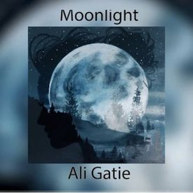 Ali Gatie - Moonlight