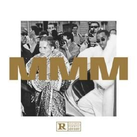 Blow A Check feat. Puff Daddy and French Montana