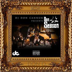 Don Season (Prod. by DLO Beatz) (DatPiff Exclusive)
