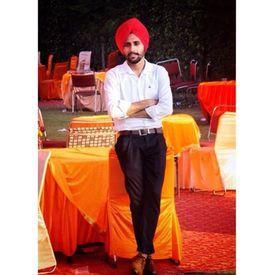 Bappu_-_Garry_Sandhu_-_128Kbps_-_www.DjPunjab.Com