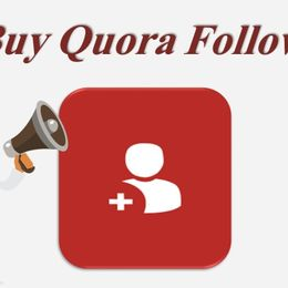 d90baeebe3e Known7 - Enough to get the Diversion via Buy Quora Followers ...