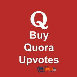 aa4beaaaaaa Known7 - Buy Quora Upvotes and Put the Impression uploaded by Known7 ...