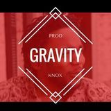 Knox: The Beatmaker - Gravity (Kendrick Type Beat) Prod. Knox TAGS Cover Art