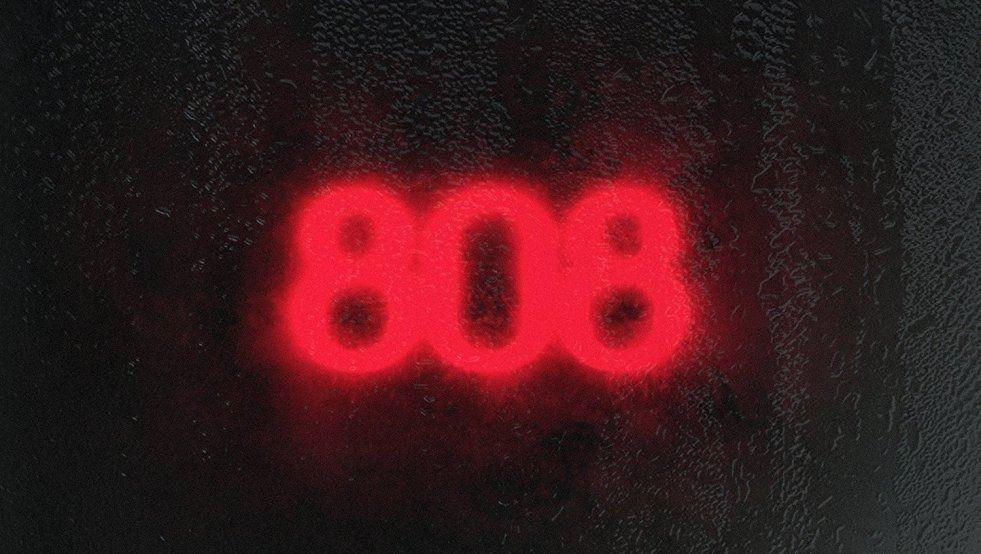 ufo361 808