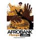 AfroBank Mixtape