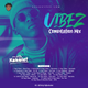 Vibez Compilation Mix || Kokohypes.com