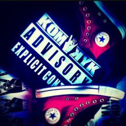 Kom kyk wozobona - How We Do Cover Art