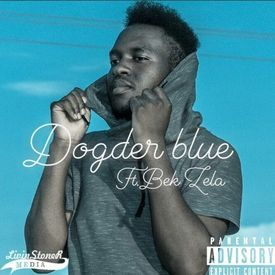 Dodger Blue Ft. Bek Zela