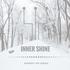 Inner Shine