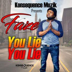 You Lie You Lie