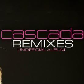 Ready For Love (DJ Torb Remix)