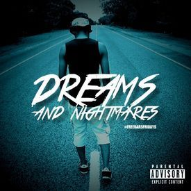 Dreams And Nightmares #FreeBarsFriday