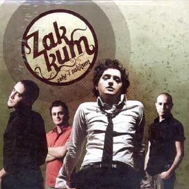 Zehr-i Zakkum