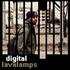 Digital Lavalamps Instrumental Tape