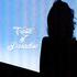 Taste Of Paradise Instrumental Tape