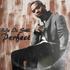 Life Is Still Perfect Instrumental Tape