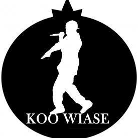 Goose Bumps - Koo Wiase