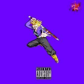Lil Uzi Vert x 808 Mafia Super Hitta Trunks Type Beat