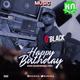 Happy Birthday || KosereNaija.Com